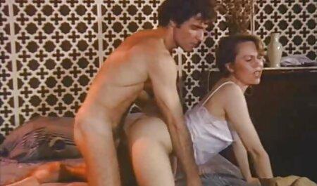 Băiatul dracu ' și barbati masturbanduse curvă face o ejaculare in partener