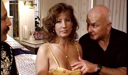 Sex cu blonda busty în filmepornopentruadulti casting porno