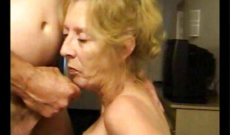 Flirtezi fata cu codite de filme porno cu mame sexy echitatie proaspete fund