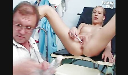Tip fute frumusete este in vagin si filme porno gratis in familie baga un deget in cur