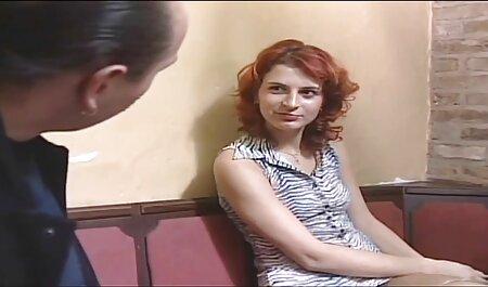 Faker a pus o fată în jocuri porno online free fundul frumusete cu piercing pizde si tatuaj pe pula