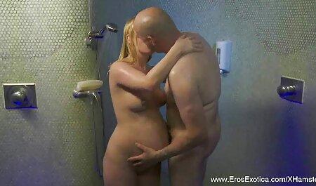 Blonda întotdeauna mulțumit, Vă rugăm să renunțe la filme secsi gratis trei bărbați.