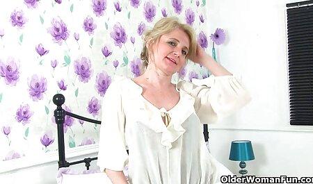 Candidate cu toata increderea futai cu un agent fete futute in cur porno la casting