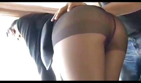 Curva murdară va jocuri pornoxxx fi futută de doi bărbați.