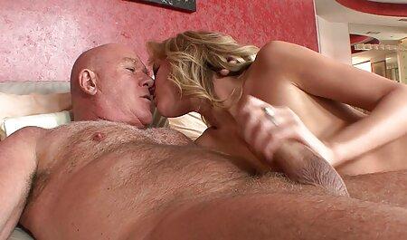 Dragă și fermecător corp elastic în chat filme porno grup