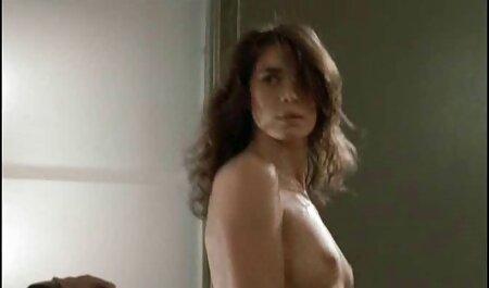 Sexy stripteuze suge pule in filme porno cu mame sexy club
