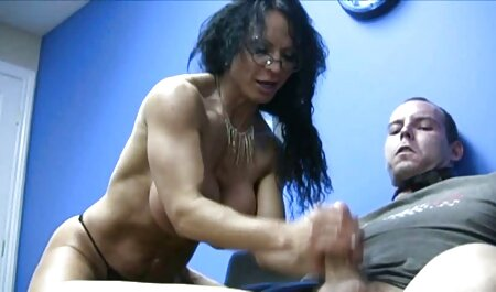 Sasha Gray sex cu muncitori normali într-o pula mica xxx fabrică mare