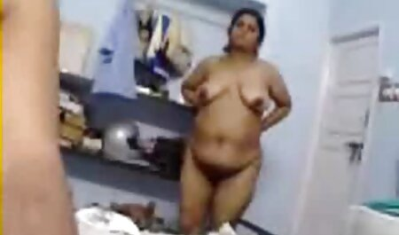 Lena sexi braileanca se fute și prietenul ei un Sexy erotic show pe chaturbat