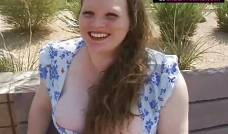 Blonda filme sexi noi fierbinte se fute Sex Stilul Cainelui