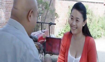 Fito nyashka fute cunoștințe filme sexi comedie online subtitrate aleatoare