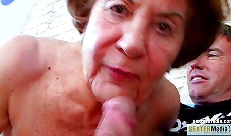 Sex in anus limbi în cur cu un sofer de taxi