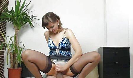 Reciprocă anuslingus primul anal filme porno cu mame sexi cu vaginale adolescenti