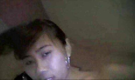 Mireasa care bronzata masturbare în fața filmesexigratis camerei
