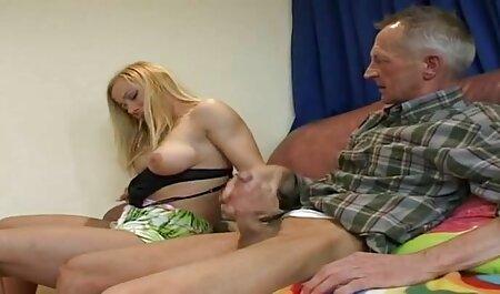 Doi adolescenti blonde distreaza-te pe scări filme porno online anal de depozit
