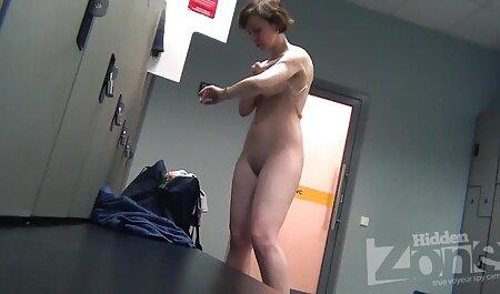 Tânărul mulatto face sex oral, împărtășește amanta cu filme sexi online subtitrate 2015 fata mai mare.