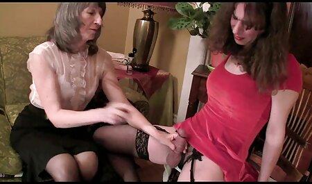 Prostituată seduce agent negru filme pornocu cai