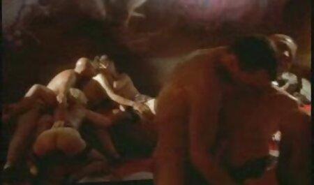 Sărut printesa este o lesbiană și ea le-a petrecut filmexxx cu gravide atât în față