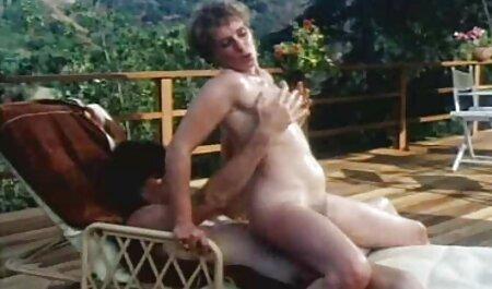 Suchar numai filme cu sexi braileanca la a doua încercare de sex anal