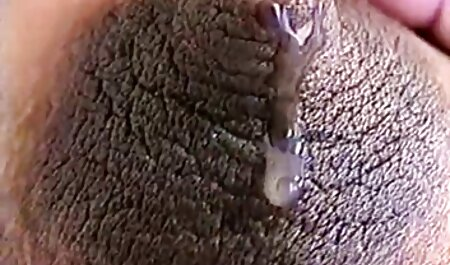 După redtube profesoare școală, ea a transformat omul pe penisul lui.