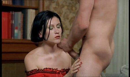 Primul sex al unei fete din Praga sa încheiat cu porno cu femei singure pasiune ZHMZH.