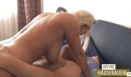 Lesbiene folosi sex anal jucarii ia muie Pentru placere